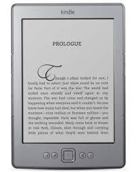 Электронные книги PocketBook 626 - каталог товаров в ...