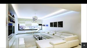 Of Living Room Interior Design Beautiful Living Rooms Android Apps On Google Play
