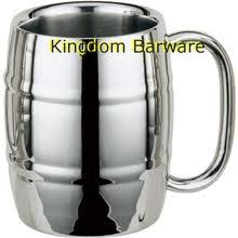 <b>barrel beer</b> steel — купите <b>barrel beer</b> steel с бесплатной ...