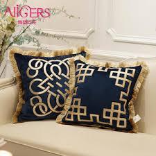 Выгодная цена на <b>cover</b> pillow — суперскидки на <b>cover</b> pillow ...