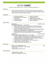 cover letter for music teacher cover letter music teacher best resume gallery cover letter music teacher best resume gallery