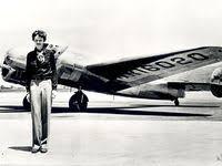 Самолёты: лучшие изображения (28)   Airplanes, Aircraft и Airplane