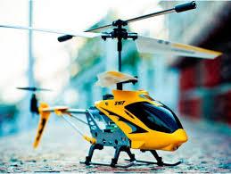 <b>SYMA</b> S107 Phantom - <b>вертолет</b> на радиоуправлении для дома ...