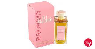 <b>Miss Balmain</b> Pierre <b>Balmain</b> аромат — аромат для женщин 1967