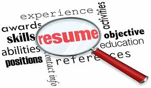 resume writing   jpg