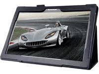 De 11 beste afbeeldingen van Lenovo Tab 2 A10-70 hoezen ...
