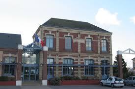 Saint-Nicolas-de-la-Taille