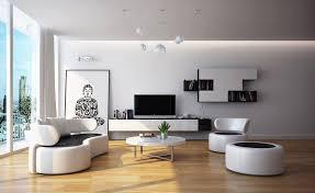 living room beautiful cheap living room furniture sets ideas living room furniture sets for sale beautiful rooms furniture