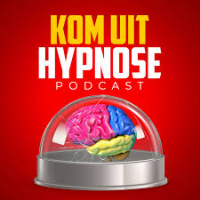 Kom Uit Hypnose Podcast