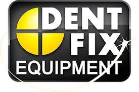 <b>Dent Fix</b> Equipment: Body Shop Equipment | <b>United States</b>