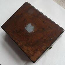 Предварительно 1920 год выпуска <b>часы подарочная коробка</b> ...