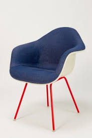 jeans eames low chair charles ray eamesreha okay manufacturer hermann miller made charles and ray eames furniture