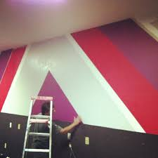bedroom painting designs:  images about beautiful wall designs on pinterest cool walls diy wall painting and paint ideas