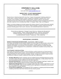 cover letter s and marketing resume samples director of s cover letter director of advertising and marketing resume director s and marketing resume samples large size