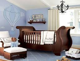 contemporary nursery furniture themes sets funky nursery furniture