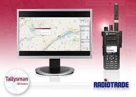 goldstar gps wiring diagram goldstar image wiring radiotrade launches fleet management gps tracking app for motorola on goldstar gps wiring diagram
