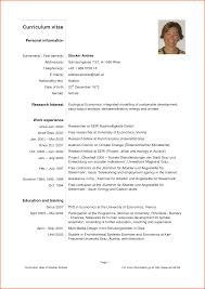 curriculum vitae format pdf resume templates resume curriculum vitae sample pdf event planning template avbdrrlm