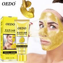Popular Cream for Face <b>Nourishing</b>-Buy Cheap Cream for Face ...