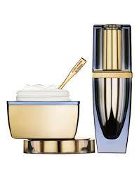 <b>Estée Lauder Re-Nutriv</b> | Moisturisers, Creams & Serums | MYER