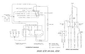 gm light switch wiring diagram gm diy wiring diagrams gm headlight switch wiring diagram nilza net