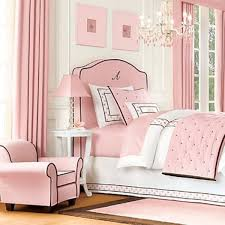 1000 images about for la casa bedroom on pinterest tufted headboards canopy beds and headboards bedroomcool black white bedroom design
