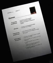 Cv Vs Resume  latest cv format download  resume vs cv  free cover