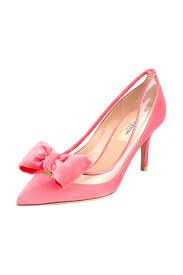 <b>Туфли Valentino</b> : подобрать туфли в Москва по цене от 14750 ...