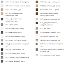 <b>Тумба под раковину Duravit</b> Vero 800х155х446 с ...