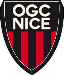 Olympique Gymnaste Club de Niza