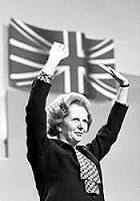 Essential Margaret Thatcher | Margaret Thatcher Foundation