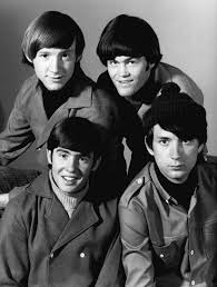 <b>The Monkees</b> - Wikipedia