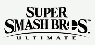 Super Smash Bros Ultimate DLC Characters | Downloadable Content