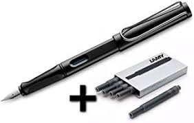 Metal - Fountain Pens / Pens & Refills: Office Products - Amazon.com