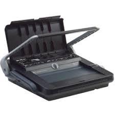 GBC <b>GBC WireBind W18</b> Wire Binder | Cromwell Tools