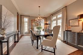 image by spacecrafting architectural photography casual dining room lighting