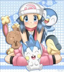 Resultat d'imatges de imagen random de pokemon