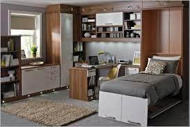 cool small home office design ideas ideas home office designer ideas for office design small home bedroom small office design ideas