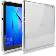 <b>Чехлы</b> на планшет <b>Huawei</b> купить <b>чехол</b> для планшета Хуавей в ...