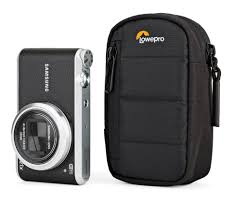 <b>Чехол</b> для фотокамеры <b>Lowepro Tahoe CS</b> 20 – купить во ...