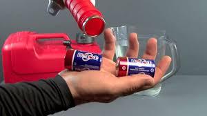 Портативный электрический <b>насос для перекачки жидкостей</b> ...