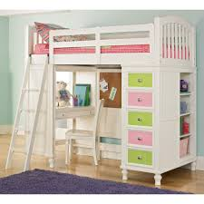 most visited pictures featured in adorable children bedroom designs for your beloved daughter and son childrens bunk bed desk full
