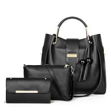 <b>Women's Bag Sets</b>, Fashion <b>Women's Bags Sets</b>, Luxury Designer ...
