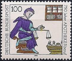 Apothecaries' system - Wikipedia