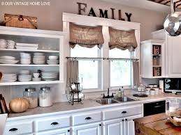 sink windows window love: our vintage home love  pjpg our vintage home love