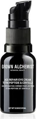 Grown Alchemist Восстанавливающий <b>крем для области вокруг</b> ...