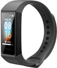 Купить <b>фитнес</b>-<b>браслеты</b> недорого, цены на фитнес часы в ...