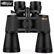 <b>BIJIA</b> Official Store - Small Orders Online Store, Hot Selling and ...