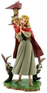 WDCC Disney <b>Classics</b> The Sword In The Stone Arthur Seizing ...