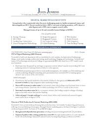 hr coordinator resume human resources manager resume retail 10 marketing resume samples hiring managers will notice marketing communications manager resume samples marketing coordinator job