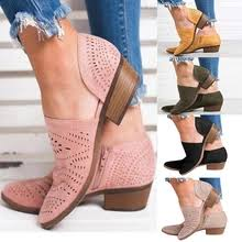 Free shipping on <b>Heels in Women's</b> Shoes, Shoes <b>and</b> more on ...
